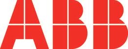 ABB_Logo_Print_4C-1