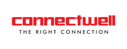 Connectwell(New)