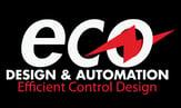 Ecodesign-&-Automation-Ltd_final_13032013[black background]