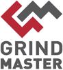 GM_Logo_Stack_Col