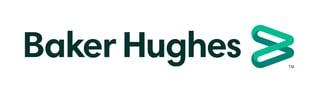 Logo- BakerHughes
