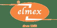 Logo- Elmex