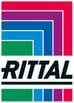 RITTAL_4c_W-2